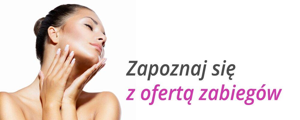 CLARIS kosmetyka katowice kostuchna